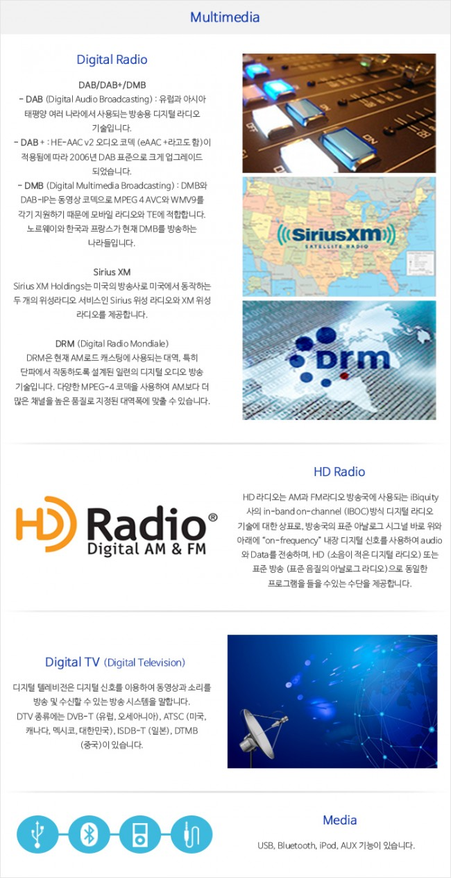 제품기술_Multimedia.jpg